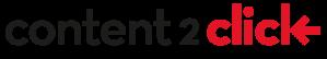 Content2Click